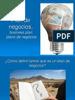 22 Plan de Negocios USMP 1 4