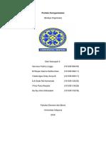 KELOMPOK5_RMK SAP 12.pdf