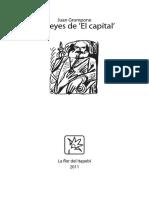Grompone J. (2011) Las leyes de %22El Capital%22.pdf