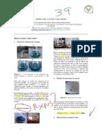 2-INFO-INORGANICA I.docx