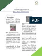 3-INFO-INORGANICA I.docx