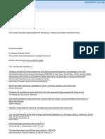 978-0-7503-1393-3.pdf