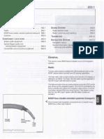 SM_45.pdf
