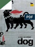 Eni Oil Brochure Oct 2012
