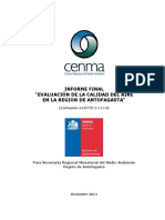 328212457-Informe-Calidad-Del-Aire-Diciembre-2014-CENMA.pdf