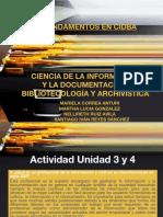 GRUPO 1 ACTIVIDAD UNIDAD 3 Y 4.pptx