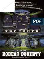 Robert Doherty - Area 51_ the Truth-Dell (2003) (1)
