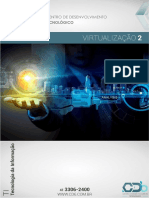 15 - Virtualizacao II - OK