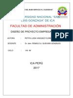 EVALUACIÓN DE IDEA DE INVERSIÓN-PETITA LUISA VASQUEZ FLORES.docx