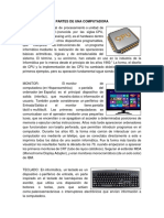 PARTES DE UNA COMPUTADOR1.docx