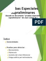 7. Pruebas Supraliminares.pptx