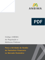 codigo_gestao-de-patrimonio_01-10-2015_1_