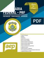 Apostila - PRF - agora eu passo.pdf