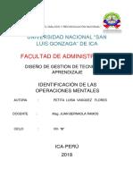 BERNAOLA TRABAJO 02.docx