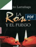 201712620-la-rosa-y-el-fuego.pdf