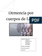 Demencia por cuerpos de Lewy.docx