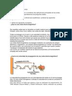 Teoria Electromagnetica y Ondas.docx