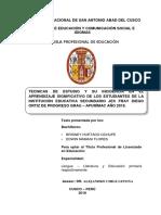 tesis corregido 2018 edwincito y bris.docx