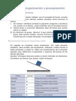F2 E1 Actividad de Organización y Jerarquización