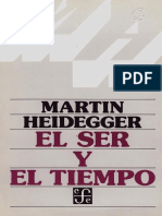 heidegger-ser-y-tiempo-josc3a9-gaos.pdf