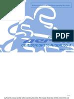 aerox gdr 155.pdf