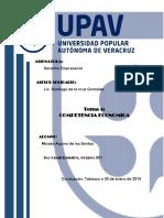 D. EMPRESARIAL 4.pdf