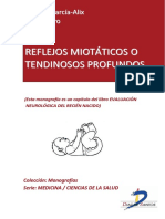 vdocuments.mx_reflejos-miotaticos-o-tendinosos-profundos.pdf