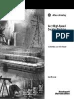 1734-VHSC.pdf