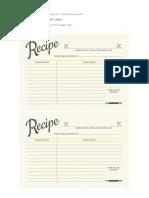a.h._ceviche_recipe.pdf