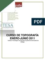 PLANIMETRIA Y ALTIMETRIA.docx