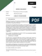 001-18 - TD 13852662 PODER JUDICIAL - CORTE SUPERIOR VENTANILLA Resolución de contrato.docx