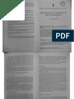 02 HERZBERG.pdf
