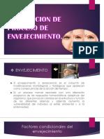 EXP. DESCRIPCION DE PROCESO DE ENVEJECIMIENTO.pptx