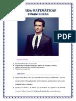 TAREA INTERÉS COMPUESTO.docx