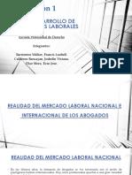 SESION 1 - TALLER DE DESARROLLO DE COMPETENCIAS LABORALES.pptx