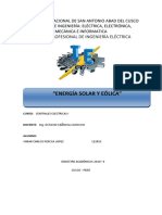 eolico solar peru.docx