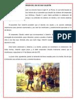ORIGEN DEL DÍA DE SAN VALENTÍN.docx