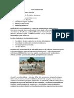 PROTECCIÓN ROCOSA- HIDRAULICA.docx
