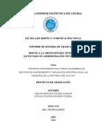 PROYECTO EN  PDF.pdf