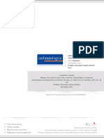 Leinaweaver, J. Alejarse como proceso social.pdf