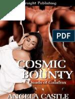 Cosmic Bounty - Angela Castle - The Guads of Galafrax #1.pdf