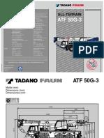 atf_50g_3.pdf