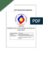 TMU1013-Assignment-53505-59100.pdf