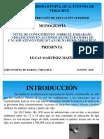 PRESENTACION LUCAS.pptx