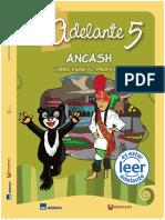 Ancash-5to-profesor.pdf