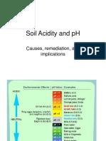 14 Nov soil chem.ppt