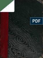 PERFEITA EDUCAÇÃO DA MULHER.pdf