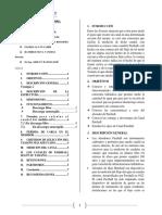 AFORADOR PARSHALL RESUMEN.docx