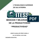DEFINICION DE PRODUCTIVIDAD.pdf