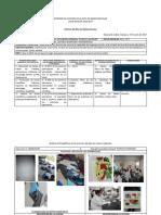 INFORME DE ACCIONES DE LA RUTA DE MEJORA ESCOLAR2.docx